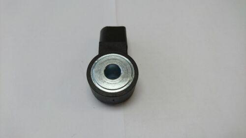 Detonation OEM# 030905377C Sensor 95560612500 New OEM Replacement Knock