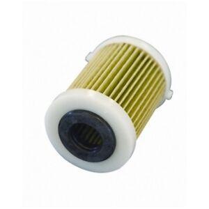 Yamaha Z/VZ/F 150-175-200-225-250-300 Fuel Filter Elet Rep 6P3 ...
