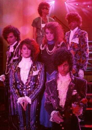 BUY 2 GET ANY 2 FREE A3 SIZE PRINCE POSTERS A4