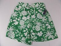 Brooks Brothers 346 Swim Trunks Shorts Mens Size Small S