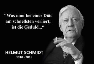 Helmut-Schmidt-Spruch-3-Blechschild-Schild-gewoelbt-Tin-Sign-20-x-30-cm-FA1185