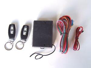 Funkfernbedienung-FB-Zentralverriegelung-ZV-zum-Nachruesten-117-universal