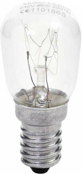 Original Bosch Siemens Neff Backofenlampe Lampe Backofen 25w E14 00032196 22 Gunstig Kaufen Ebay
