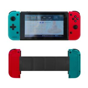 Wireless-Bluetooth-v3-0-Gamepad-Controller-Joystick-Joy-Con-For-Nintendo-Switch