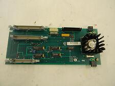 PerkinElmer 5100 PC  AAS -   Gas/Box Circuit Board Assy N066-9174 H  1E2
