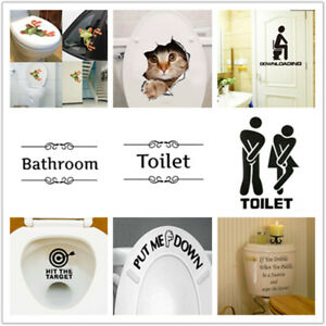 Funny-Lovely-Removable-Bathroom-Toilet-Stickers-Vinyl-Wall-Decal-for-Home-Decor