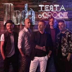 Cd-MODA-039-Testa-o-Croce-2019-Cd-NUOVO