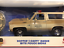 Stranger-Things-Hoppers-Chevrolet-Blazer-1-24-Scale-Jada-31111 thumbnail 3