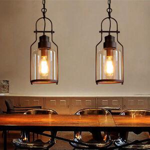 Metal Lantern Kitchen Island Ceiling