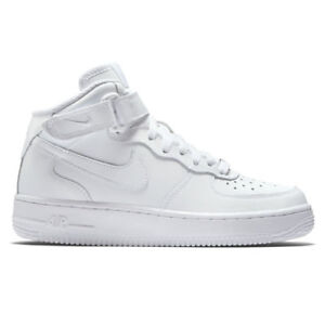 nike air force 1 alte ragazza