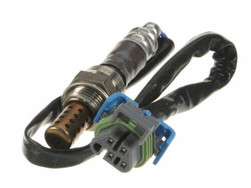 For 2008-2009 Pontiac Solstice Oxygen Sensor Downstream 24153RD 2.4L 4 Cyl