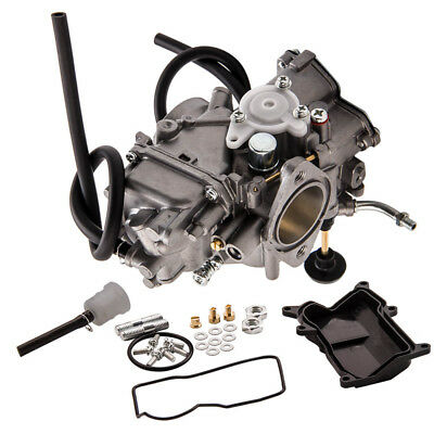 For Yamaha Warrior 350 CARBURETOR YFM 350 YFM350 1987-2004 ATV QUAD New CARB