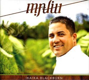 Ikaika-Blackburn-Maliu-New-CD