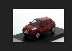 Nissan-Juke-2015-Red-1-43-PRD197-PremiumX