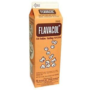 Popcorn-Salt-Flavacol-Buttersalt-Flavacol-992grams