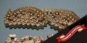 Sector35-3533-SL-Assembled-metal-tracks-for-Sd-Kfz-251-Hanomag-tank-1-35