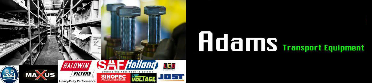 adamstransportequipment