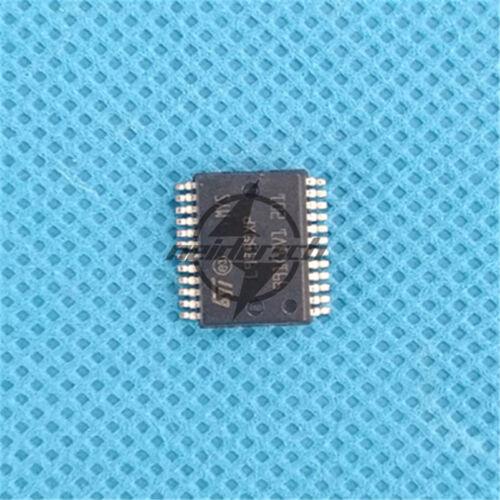 Encapsulation:SSOP-24 MPN:L9939XP New Manufacturer:ST