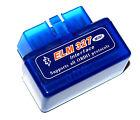 ELM327 v1.5 Bluetooth Super Mini Small OBD2 Scanner Adapter Tool TORQUE ANDROID