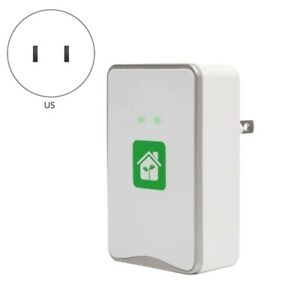 Plug-In-Air-Purifier-Ionizer-Ozoner-Neutralizer-purifiers-Ozone-Generator-Room