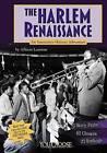 The Harlem Renaissance: An Interactive History Adventure by Allison Lassieur (Paperback / softback, 2013)