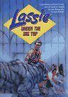 Under-the-Big-Top-Lassie