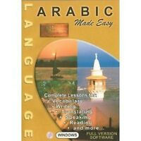 Speak Arabic Language Tutor For Beginners - Windows