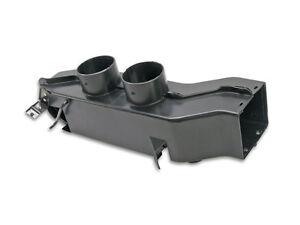 Mustang-Heater-Demister-Plenum-1964-1965-1966-1967-1968-GT-A-289-64-65-66-67-68