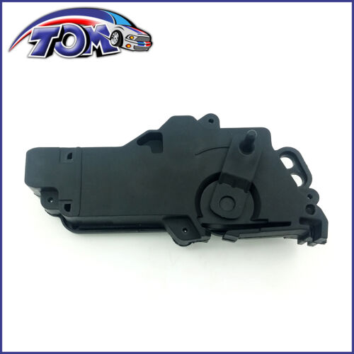 Brand New Passenger Side Ford Door Lock Actuator F81Z25218A42Aa