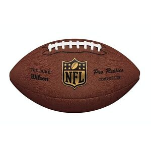 Wilson-NFL-Duke-Replica-American-Football