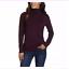 Andrew-Marc-Women-039-s-Turtleneck-Ladies-Sweater thumbnail 7