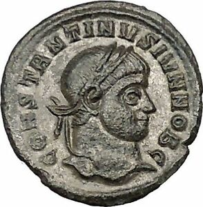 CONSTANTINE-II-Jr-Constantine-the-Great-son-Ancient-Roman-Coin-Wreath-i40649