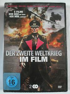 Filme 2. Weltkrieg