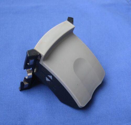 d.grau //schwarz Senseo® 7820 Ersatzteil Kaffeeauslauf Auslauf verstellbar kompl