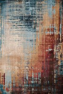 Contemporary-Modern-Abstract-Area-Rug-FREE-SHIPPING