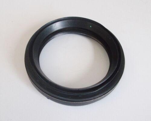 1988-2010 1 X Front Wheel Hub Oil Seal For Nissan Patrol Y60//Y61 2.8//4.2// 3.0