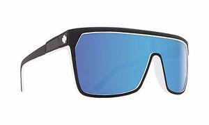 UV 400 No Box Occhiali Sonnenbrille Occhiali da Sole Sport Flynn Ken Blocco Spy