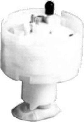AUDI 80 8 C B4 1991-1996 Bomba De Combustible Repuesto reemplazar parte