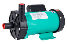 Apex Mp 55r 220w 110v 20mm 30 60l 6 Head Magnetic Drive Circulation Pump
