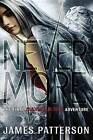 Nevermore by James Patterson (Hardback, 2012)