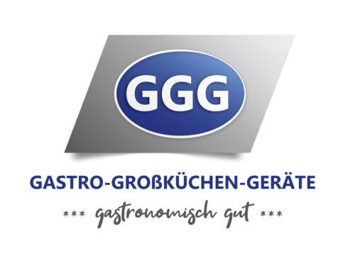 Pürier magique Bâton professionnel mixeur contact en caoutchouc poignée 800 W Gastro Mixeur plongeant