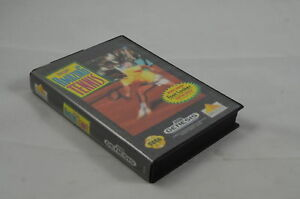 Amazing-Tennis-Sega-Mega-Drive-Spiel-CB-3286