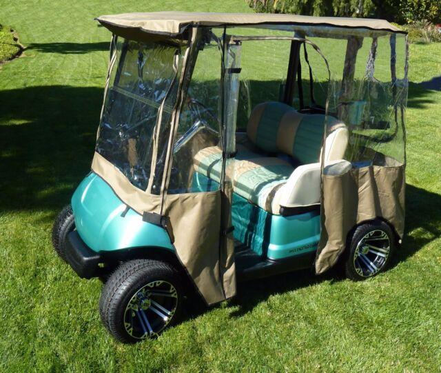 Melex Golf Cart Roof on case golf cart, coleman golf cart, kohler golf cart, ez-go golf cart, custom golf cart, international golf cart, ferrari golf cart, solorider golf cart, michigan state golf cart, antique looking golf cart, mg golf cart, crosley golf cart, westinghouse golf cart, harley davidson golf cart, homemade golf cart, otis golf cart, onan golf cart, komatsu golf cart, taylor-dunn golf cart, hummer golf cart,