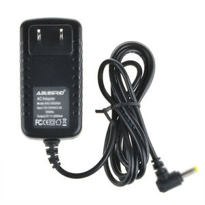 Ac Adapter Charger For Kodak Pulse W730 W730s 7 Digital Frame Pn