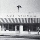T.A.G. by Art Stucco (CD, Apr-2003, F-5 Records)