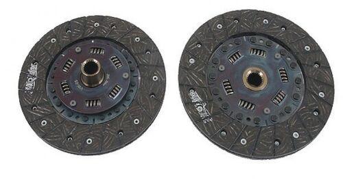 For VW Beetle Fastback Super Beetle Clutch Friction Disc Valeo 311141031DK