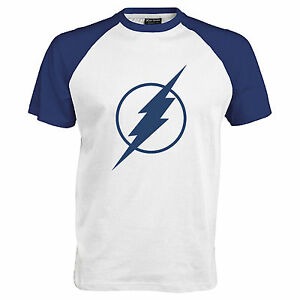 Marvel-039-FLASH-039-inspired-Sheldon-Cooper-style-Big-Bang-Theory-design-T-Shirt
