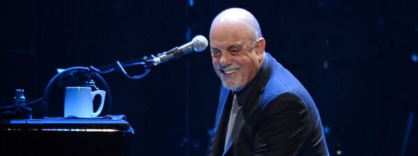 Billy Joel Tickets   Billy Joel Tour Dates On StubHub!