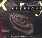 Kryptöne Aus Dem Tiefbehälter von V. Otto,K. Kaufmann,H. Mex (1995)