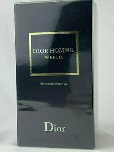 Christian-Dior-Homme-Parfum-75ml-2-5oz-Sealed-Authentic-amp-Fast-from-Finescents